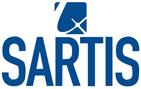 Sartis